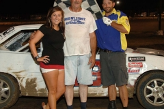 eagle-06-30-12-451-maynard-kinnersley-with-jamie-kromberg-and-flagman-billy-lloyd