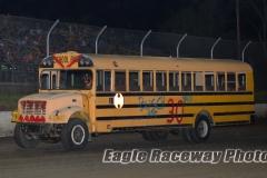 Eagle-06-06-15-716