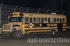 Eagle-06-06-15-717