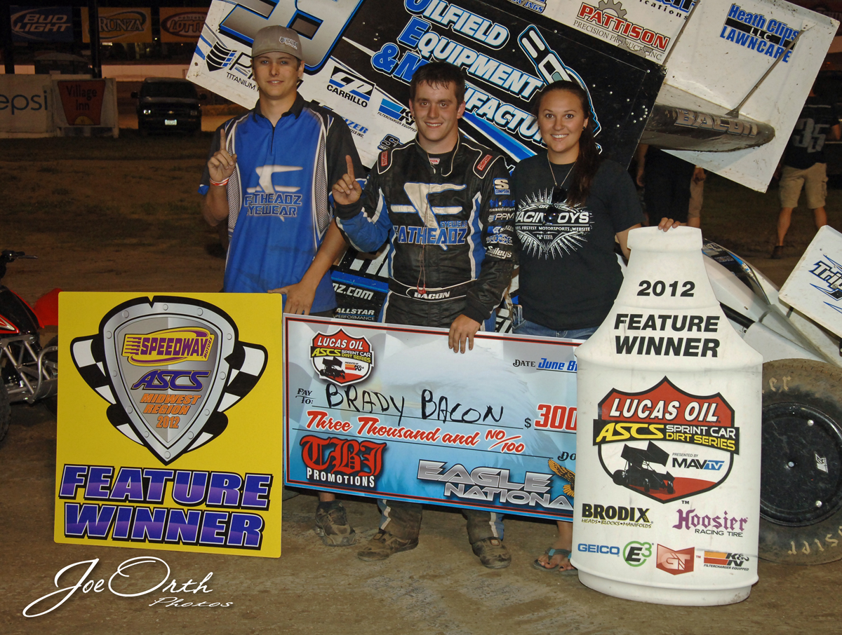eagle-06-08-12-ascs-590-brady-bacon-and-crew