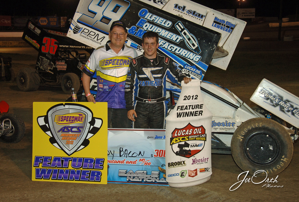 eagle-06-08-12-ascs-590-brady-bacon-and-speedway-rep-greg-nickol