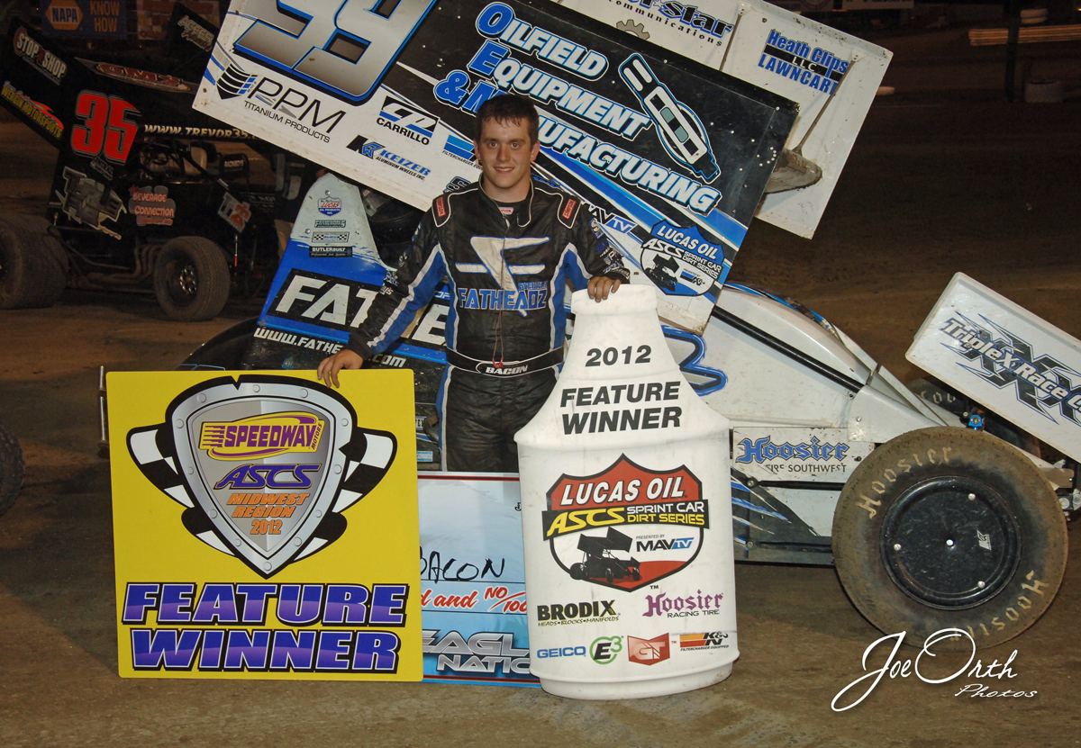 eagle-06-08-12-ascs-597-brady-bacon