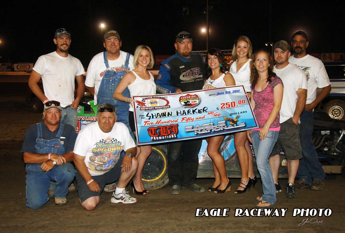 eagle-6-8-12-638-shawn-harker-and-crew-with-miss-nebraska-cup-deanne-kathol-and-finalist-elle-patocka-and-lindsey-flodman