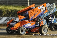 eagle-06-08-12-ascs-232