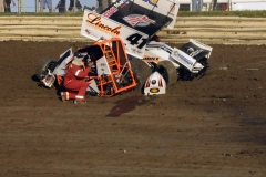 eagle-06-08-12-ascs-246-heat-race-action