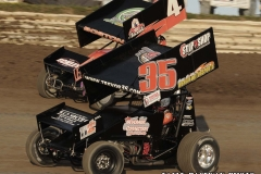 eagle-06-08-12-ascs-301