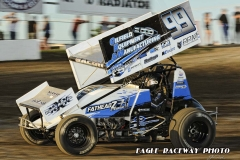 eagle-06-08-12-ascs-348