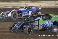 eagle-06-08-12-ascs-475