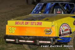 eagle-06-08-12-ascs-481
