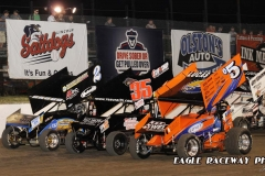 eagle-06-08-12-ascs-487-a-feature-line-up-05-brad-loyet-35-trevor-grossenbacker-2-don-droud-jr