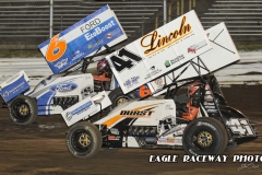 eagle-06-08-12-ascs-535