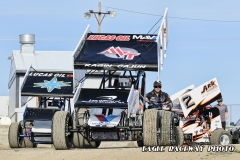 eagle-06-08-12-ascs-94