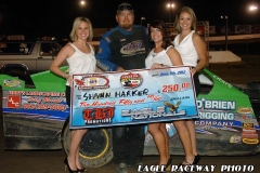eagle-6-8-12-635-shawn-harker-with-miss-nebraska-cup-deanne-kathol-and-finalist-elle-patocka-and-lindsey-flodman