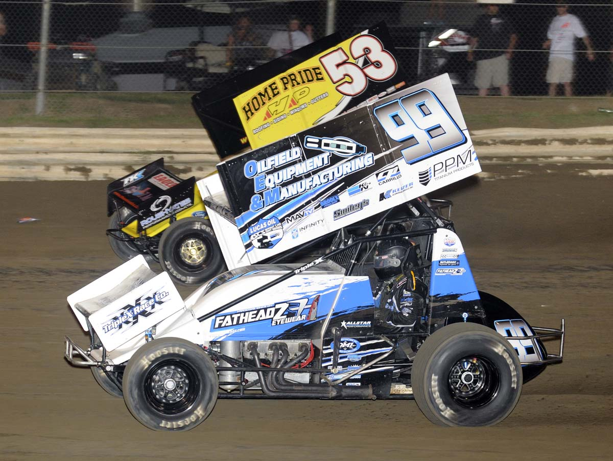 eagle-06-09-12-ascs-331-99-brady-bacon-and-53-jack-dover