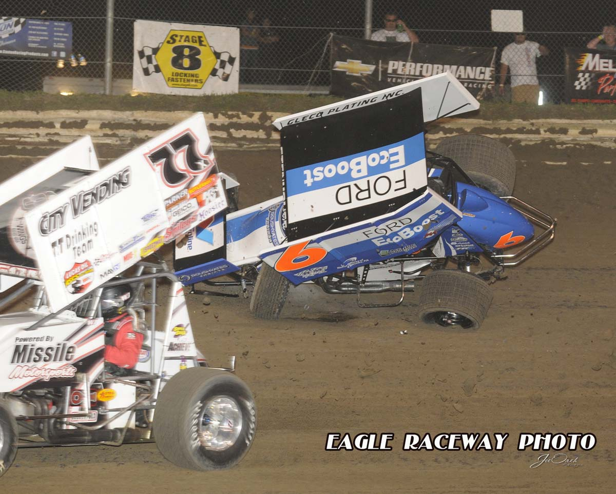 eagle-06-09-12-ascs-332-6-ricky-stenhouse-jr-77-wayne-johnson