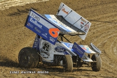 eagle-06-09-12-ascs-041-web