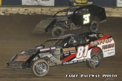 eagle-06-09-12-ascs-314
