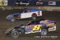 eagle-06-09-12-ascs-318