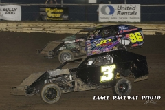 eagle-06-09-12-ascs-324