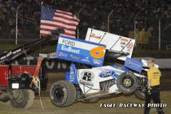 eagle-06-09-12-ascs-339