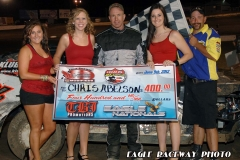 eagle-6-9-12-436-chris-abelson-with-catrina-harris-and-jamie-kromberg-and-courtney-clifford-and-flagman-billy-lloyd