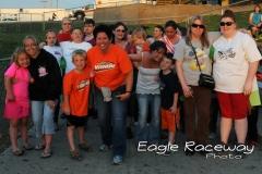 eagle-05-10-14-380