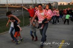 eagle-05-10-14-384