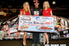 eagle-05-11-13-616-dustin-andersen-and-2012-miss-nebraska-cup-courtney-wulf-and-jen-harter