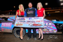 eagle-05-11-13-623-shawn-harker-and-2012-miss-nebraska-cup-courtney-wulf-and-jen-harter