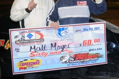 eagle-05-11-13-640-matt-moyer-and-crew