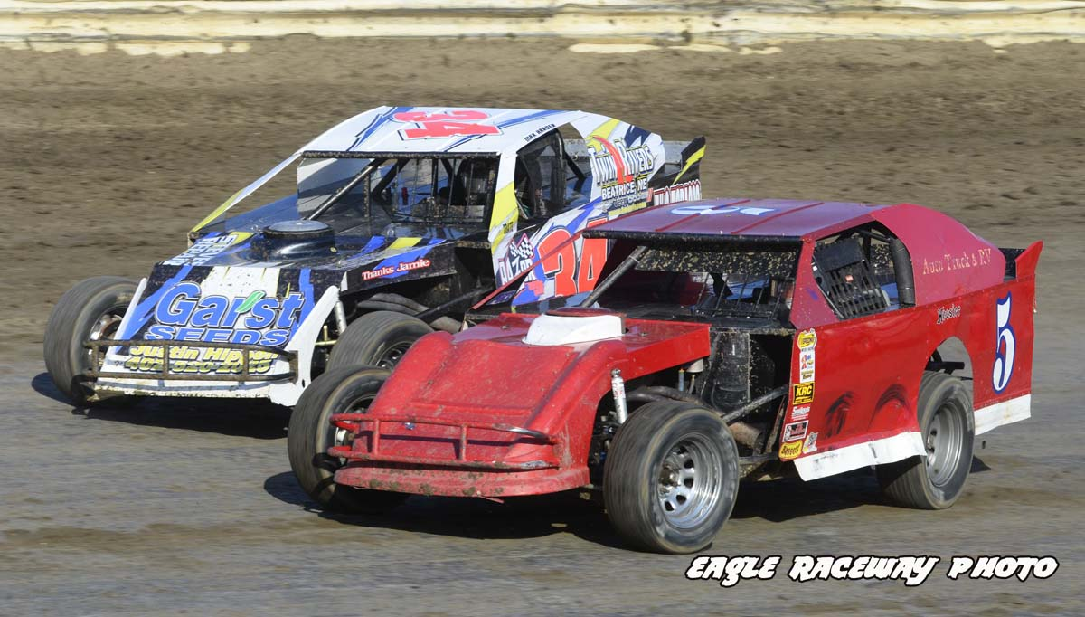 eagle-05-12-12-5e-ken-eckoff-34-max-harder