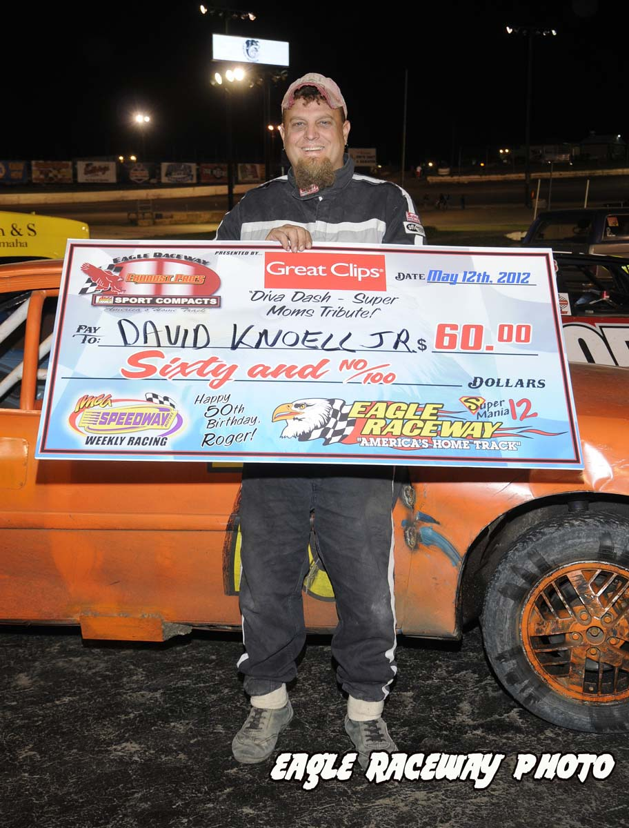 eagle-05-12-12-david-knoell-jr