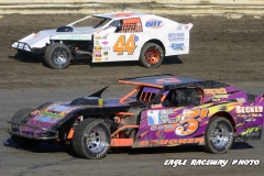 eagle-05-12-12-5b-matt-boucher-44d-derck-hall