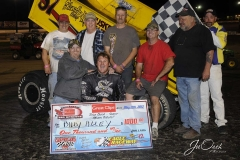 eagle-05-12-12-billy-alley-and-crew-with-flagman-billy-lloyd