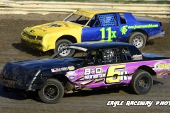eagle-05-12-12-heat-race-action_0