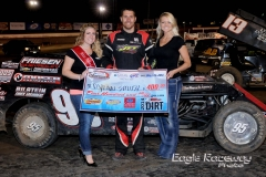 eagle-05-17-14-555-dylan-smith-with-2013-miss-nebraska-cup-elle-patocka-and-2012-miss-nebraska-cup-cortney-wulf-joeorthphotos