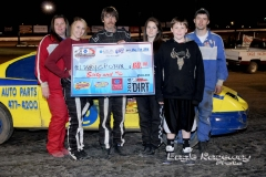 eagle-05-17-14-566-larry-cronin-and-crew-and-family-joeorthphotos