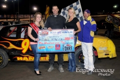 eagle-05-17-14-577-mike-hansen-with-2013-miss-nebraska-cup-elle-patocka-and-2012-miss-nebraska-cup-cortney-wulf-and-flagman-billy-lloyd-joeorthphotos