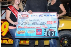 eagle-05-17-14-579-mike-hansen-with-2013-miss-nebraska-cup-elle-patocka-and-2012-miss-nebraska-cup-cortney-wulf-joeorthphotos
