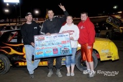 eagle-05-17-14-581-mike-hansen-with-crew-and-family-joeorthphotos