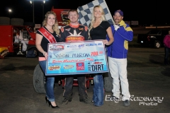eagle-05-17-14-584-jason-martin-with-2013-miss-nebraska-cup-elle-patocka-and-2012-miss-nebraska-cup-cortney-wulf-and-flagman-billy-lloyd-joeorthphotos