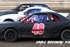 eagle-05-18-13-302