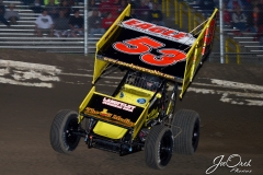 eagle-05-02-14-ne-360-sprints-190-web