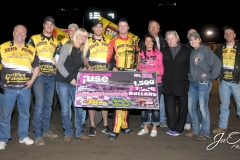 eagle-05-02-14-ne-360-sprints-322-jack-dover-with-crew-and-family-joeorthphotos