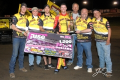 eagle-05-02-14-ne-360-sprints-324-jack-dover-with-crew-joeorthphotos