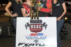 eagle-05-02-14-usac-241-dave-darland-with-miss-nebraska-cup-elle-patocka-and-miss-nebraska-cup-finalist-jen-harter-and-allison-walter-joeorthphotos