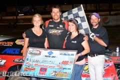 Eagle-05-02-15-3125-Dylan-Smith-and-Country-Wulf-and-Elle-Patocka-with-flagman-Billy-Lloyd-Jason-Orth-Photo