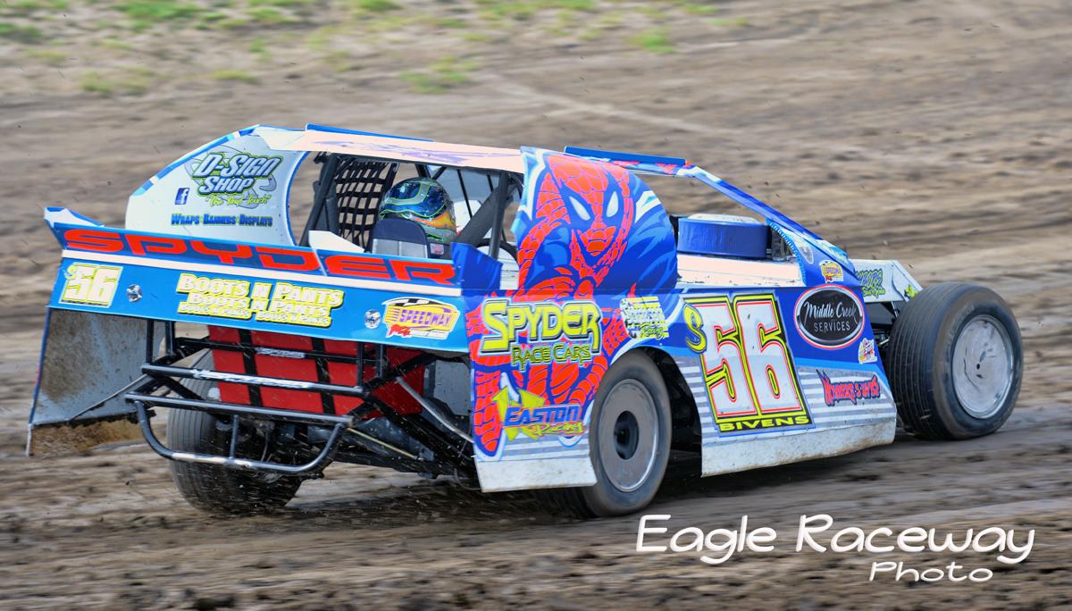 eagle-05-24-14-115-web