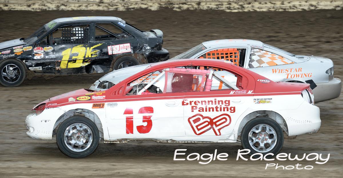 eagle-05-24-14-255