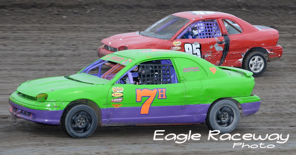 eagle-05-24-14-264